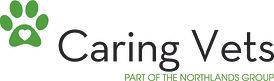 Caring Vets logo.jpg