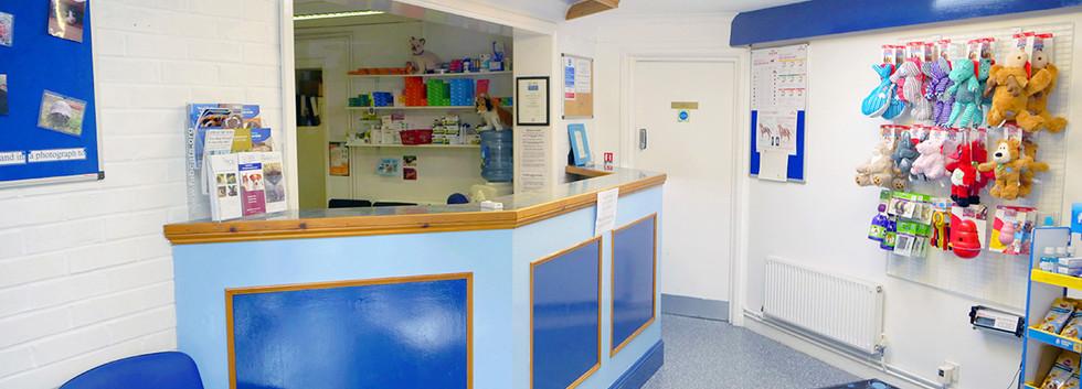 Shipston-Vets-reception-room.jpg