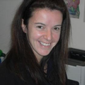Kay Hughes