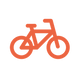 VP-Website-Icons_Health-Shield.png