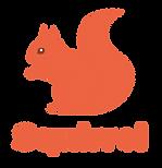 Squirrel-Logo.png
