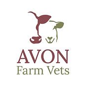 AVON FARM VETS LOGO Stacked.jpg