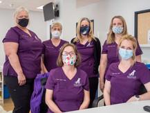 Farnham-Vet-Hospital--team-with-facemask