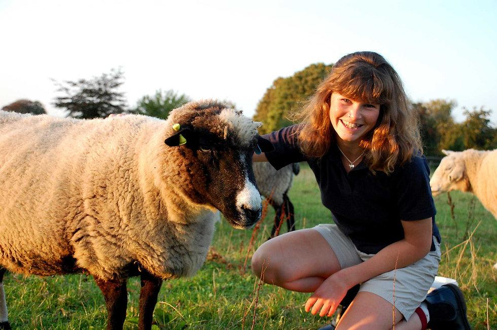Emily-Kate-Walton-with-sheep.jpg