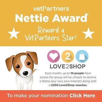 870 VetPartners Nettie VetNet Image.jpg