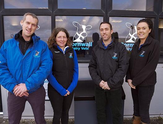 Cornwalldairyvets-team-2021-.jpg