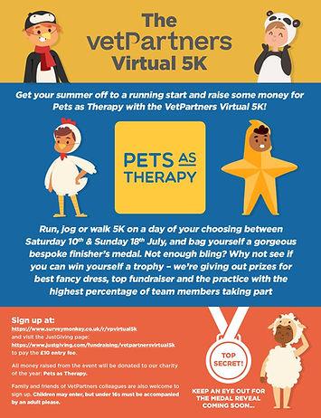 1051---VetPartners-Virtual-5K-Advert.jpg