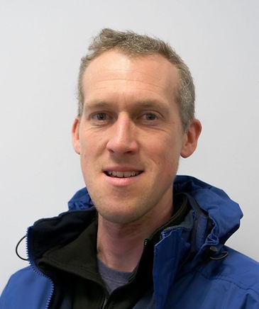 Phil Dawber