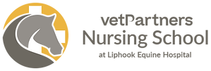 VetPartners Nursing School Logo.png NEWE