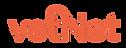 VetNet-logo-orange.png