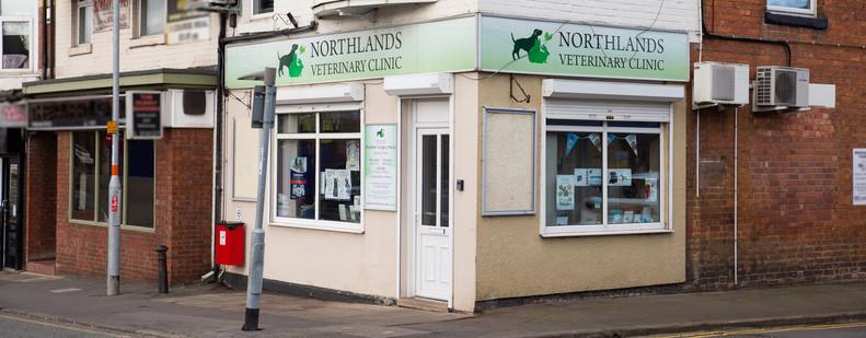 Northlands-3475.jpg