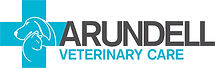 8. Arundell Veterinary Care.jpg