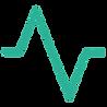 noun_vet pharmacy_2700325-10.png