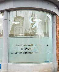 Farnham-Vet-Hospital-shop-corner-1066438