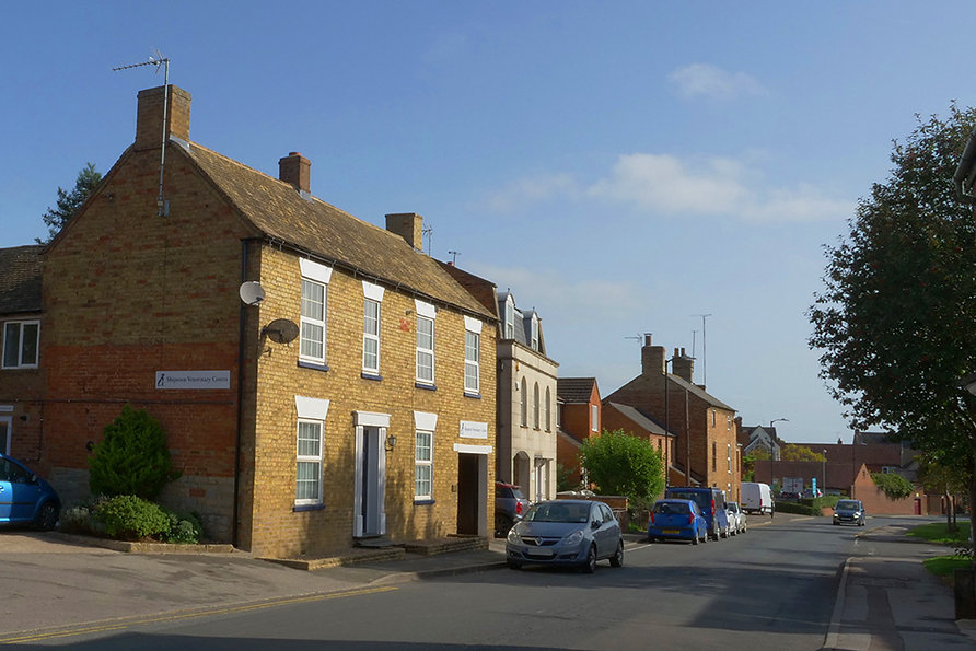 Shipston-Vets-exterior-Home-page.jpg