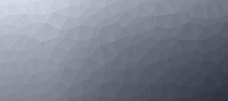 Rivendell-back.jpg