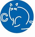 logo cat.jpg