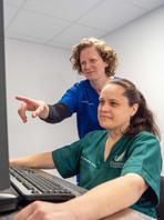 Farnham-Vet-Hospital-xray3-1033252.jpg