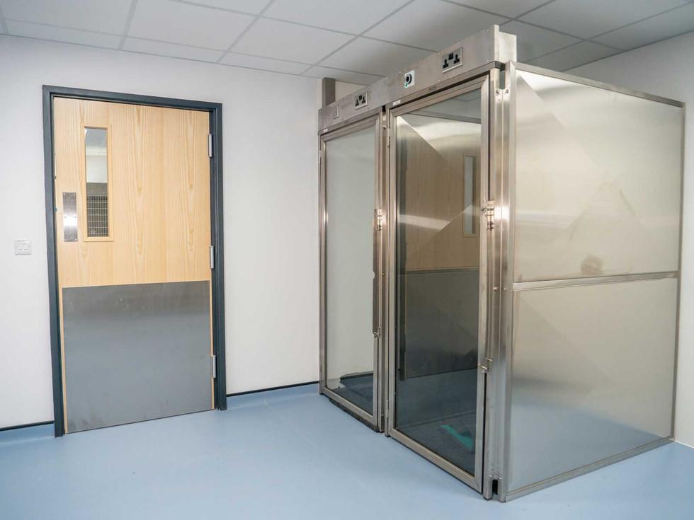 more-Farnham-Vet-Hospital-(Web)-1022737.