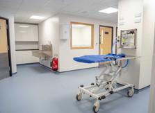 Farnham-Vet-Hospital-(Web)-1033017.jpg