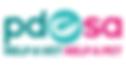 pdsa Pet Aid logo, Charties we work with