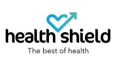 healthshield-logo-050220.jpg