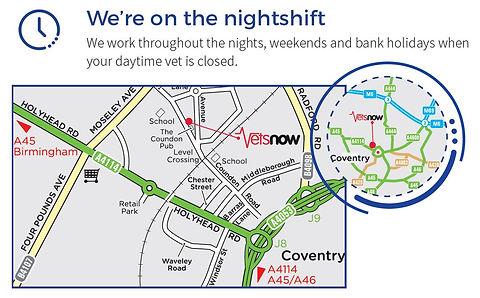 Coventry Map.JPG