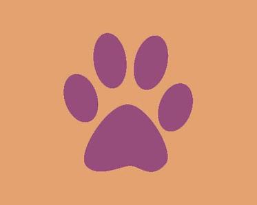 pawprint_icon.jpg