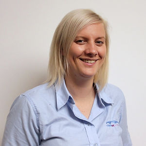 Alison Howie BVMS CertAVP(ESO)