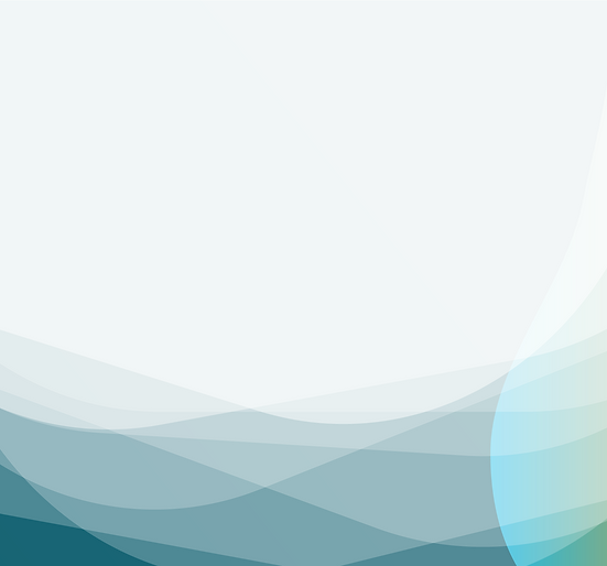 Ashleavets_Abstract-Blue-Green-Wave-Back