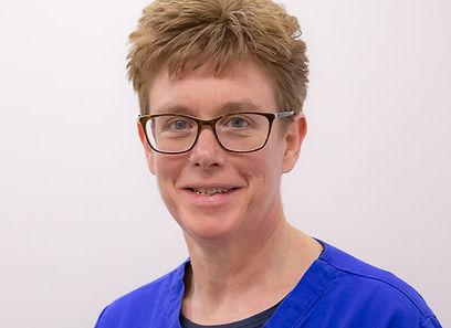 Catherine C. P.jpg