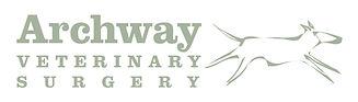 Archway.jpg.jpg