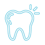 Dental Care Vet Services