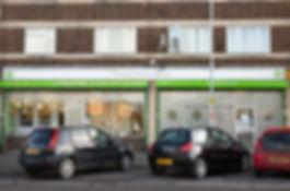 Rockingham_Road_Front_Web.jpg