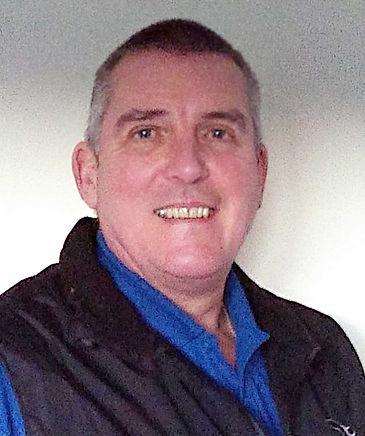 Gary Finnemore
