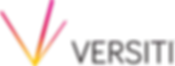 versiti logo.png
