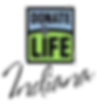 donate life indiana logo.png