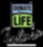 donate life indiana logo.png
