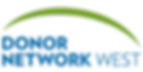 donor network west logo.png