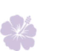 home page flower  background.png