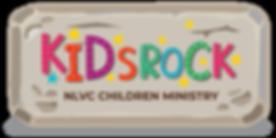 kidsrock-logo-colored.png