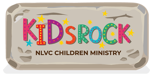 kidsrock-logo-colored.png