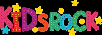 kidsrock-logo.png