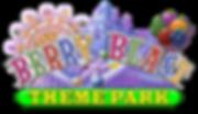 berry-blast-theme-park-series-tips-1024x