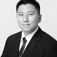 Jacob-Cho-400x380.jpg