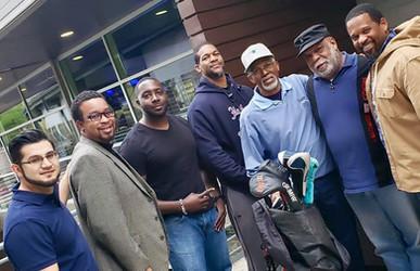 men of the life.JPG