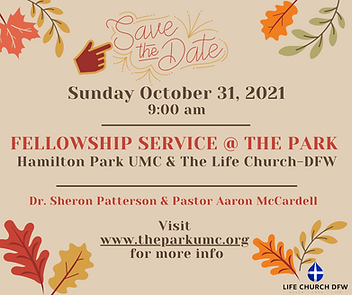 praise in the park october 2021-2.png