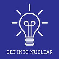 Get Into Nuclear Logo.jpg