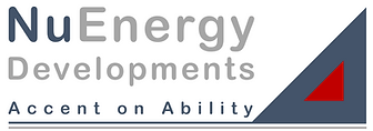 NuEnergy Logo 3 (Red).png