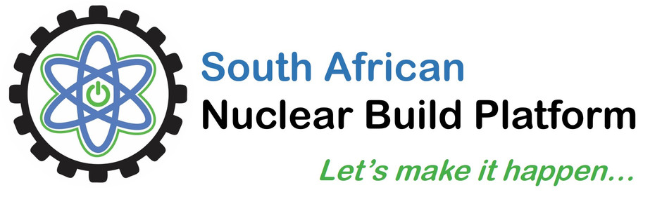What is it about Nuclear Energy that its opponents don't want you to know?